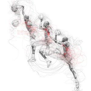 MJ jump 1